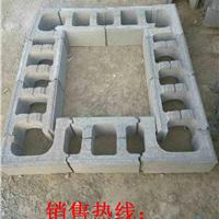 矩形混凝土模块30M 30L 30R 方形检查井模块