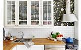 厨房装修须知 厨房推拉门尺寸选购要点详解-推拉门尺寸