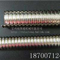 江西不锈钢穿线管 304防锈电缆套管Φ51