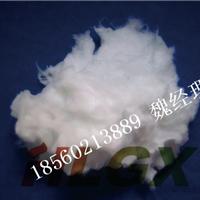 供应北京陶瓷纤维棉价格 厂家直销