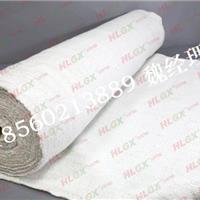 供应江苏陶瓷纤维布 密封隔热材料