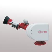 湖南长沙强盾ZDMS自动扫描喷水消防水炮专业制造商