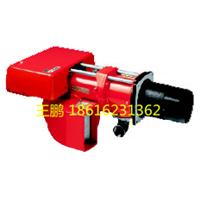 原装利雅路燃烧器GAS3 GAS4 GAS5 GAS6 GAS9/2