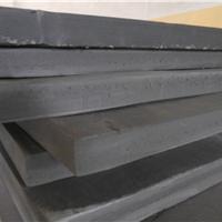 聚乙烯闭孔泡沫板物理性能