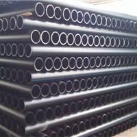 重庆金若管道――专业钢丝网骨架生产厂家