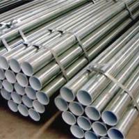 重庆金若管道――专业衬塑复合钢管