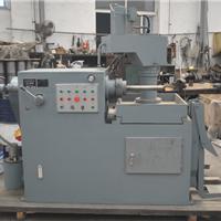 空心钻床-KW30-6型空心钻床