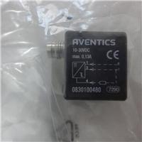 AVENTICS传感器 0830100468
