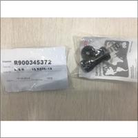 力士乐Rexroth MSR15KE-05-1X 单向阀