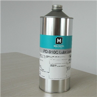 摩力克 MOLYKOTE PD-910润滑油