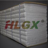 供应高纯陶瓷纤维组合块 隧道窑高温煅专用