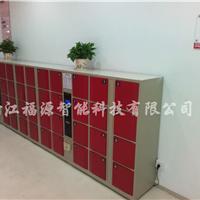 校园寄存柜、图书馆寄存柜及一卡通储物柜的亮点-浙江福源
