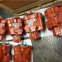 日本原装KYB卡亚巴柱塞泵MSF-37齿轮泵