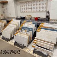 广东佛山哪里批发批发货真价实的瓷砖?