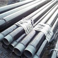 钢管防腐 保温