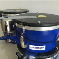 Fabreeka精密气浮式减振器 (PAL)三坐标减振器
