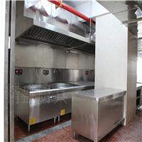 东莞厨房工程,商用节能厨房设备,不锈钢厨房设备