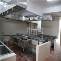 东莞酒楼厨房设备,节能环保厨房设备,不锈钢厨具