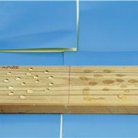 瑞江 硅烷乳液防水剂 RJ-WP08E 有机硅防水剂