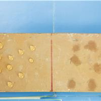 硅油乳液 RJ-202E 有机硅防水剂 织物 纸张 皮革 木材
