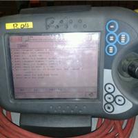 3HAC025527-004 ABB示教器
