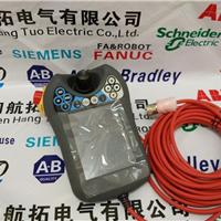 3HAC023195-001 ABB示教器