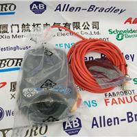 3HAC028357-001 ABB示教器