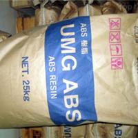 供应AES日本UMG,KD100W塑胶原料