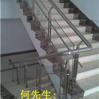 定做不锈钢楼梯 不锈钢立柱定做