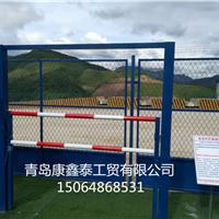 江苏项目建筑安全体验馆建筑形象设计