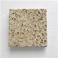 成都水磨石,成都水磨石地面,成都水磨石成品砖