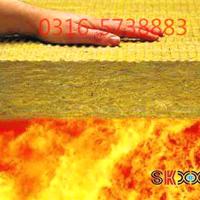 厂家国标岩棉板A级岩棉板防腐蚀岩棉板