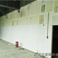 供应grc轻质隔墙板,A级防火墙板轻质隔断