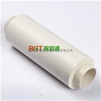 广州保温管ppr聚氨酯发泡保温管pvc保温管复合管