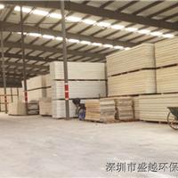 轻质隔墙板质轻强度高隔墙板多用于室内装修