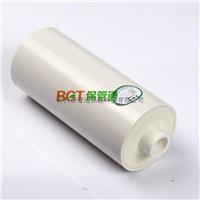 江西南昌空气能专用保温管ppr聚氨脂发泡复合管