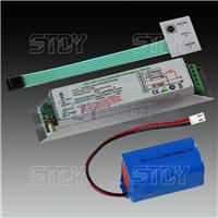LED降功率应急电源分体式