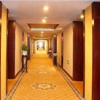 酒店固装家具饰面板材料结构设计需要注意以下几点