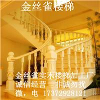丰县实木楼梯立柱,木楼梯立柱批发商生产,