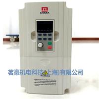 德玛D5M-3.7T4-1A三相通用型变频器德玛D5M变频器