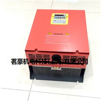D6L-11T4-1A轻载型变频器_德玛D6L变频器功能参数价格