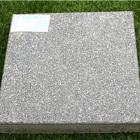 仿石PC砖仿花岗岩砖在国内的使用