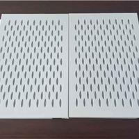 启辰4S电钢板天花定制厂家,外墙板闪银板定制