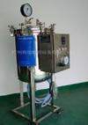 ipx8防水试验机,ipx8防水等级装置