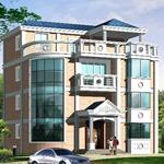 装配式建筑是标准设计