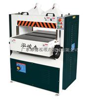 供应单面重型压刨木工机械压刨机