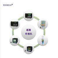 供应智能遥测终端机rtu水文智能控制器 水资源自动化远程监控系统