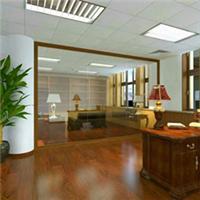 郑州玻璃厂供应智能调光玻璃