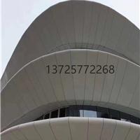 台湾大陆厂家直销铝单板幕墙