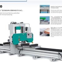 供应复合材料专用平切机